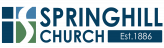 Springhill NEW